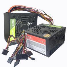 Nguồn máy tính ATX-450W