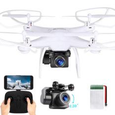 Flycam Drone Phantom Speed Tiêu Chuẩn 4K, Máy Bay Flycam Mini Giá Rẻ Điều Khiển Quay Phim, Chụp Ảnh Từ Xa