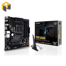Mainboard Asus TUF GAMING B550M-PLUS (WI-FI) (AMD)