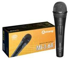 Microphone Arirang Mi-3.6A