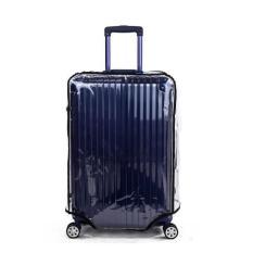 Bọc vali trong chống trầy chống nước