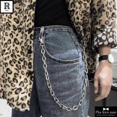 Xích quần nam – Xích quần Jeans – Mã XQJ053