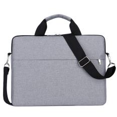 Túi đựng laptop mini thời trang Ohazo! Túi đựng Macbook cao cấp – Siêu mỏng, siêu nhẹ, nhỏ gọn & tiện lợi – T70
