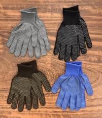 MIỄN PHÍ VẬN CHUYỂN Combo 5 và 10 đôi găng tay , hạt silicon chống trượt ,phù hợp nam và nữ ,có 4 màu lưa chọn, ảnh thật