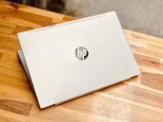 Laptop HP Pavilion 14-bf103tu, Core i5 8250U 8Cpus SSD128-500G Full HD Giá rẻ