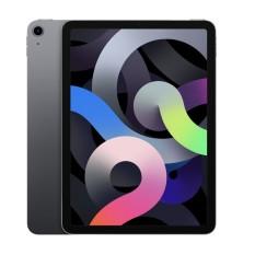 [Trả góp 0%]iPad Air 4 (2020) 64GB WIFI Apple nguyên seal mới 100%