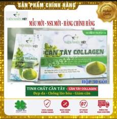 Cần Tây Collagen Thiên Nhiên Việt – Nước ép Cần Tây – hàng chuẩn 1000%