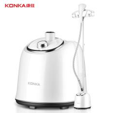 Bàn ủi hơi nước KONKA thiết kế nhỏ gọn độc đáo KJD123