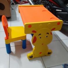 bộ bàn ghế Grown