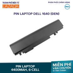 Pin laptop DELL 1640 (Đen)