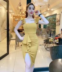 Sét bộ váy nữ – MTB