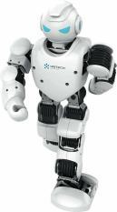 Robot Giáo dục UBTECH Alpha Ebot 1E