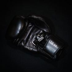 Móc khóa hình găng boxing