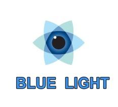 Lắp Mắt Cận, Loạn, Viễn Theo Yêu Cầu – BLUE LIGHT SHOP