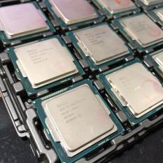 CPU máy tính, cpu core i5 4690, bộ xử lý Intel® Core™ i5-4690 6M bộ nhớ đệm, tối đa 3,90 GHz