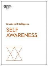 Cá Chép – Self-Awareness (HBR Emotional Intelligence Series)
