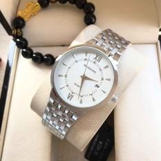 Đồng hồ nam nữ Baishuns 544 chống nước tuyệt đối vô cùng đẹp đẽ, đa dạng sản phẩm, cam kết hàng như hình