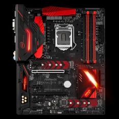 Main B250 Gaming k4