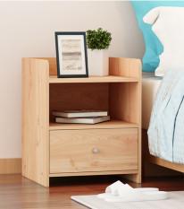 Tủ Đầu Giường Tab Đầu Giường Thương Hiệu IGEA – GP104