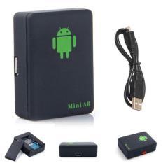 Định Vị Mini GPS A8