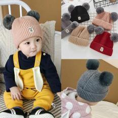Mũ len cho bé từ 1 đến 5 tuổi hàng siêu đẹp