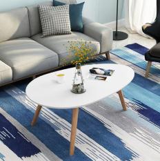 Bàn trà sofa phong cách bắc âu hiện đại sang trọng phù hợp nhiều không gian – GP55