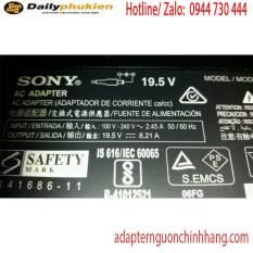Bộ đổi nguồn màn hình KD-49XE8096 tivi Sony 19.5v 8.21a