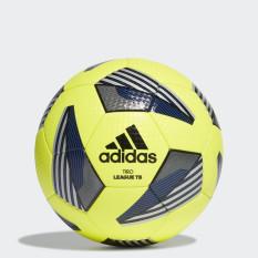 adidas FOOTBALL/SOCCER Tiro League TB Ball Nam FS0377