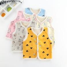 Áo ghi lê nỉ cho bé trai bé gái sơ sinh 3-12kg hàng đẹp thiết kế đẹp mắt về màu sắc hoạ tiết và đường kim mũi chỉ bền đẹp