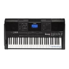 Đàn Organ Yamaha PSR-E453 Kèm Giá nhạc – Việt Hoàng Phong