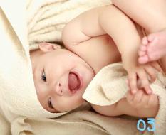 Tranh em bé cho mẹ bầu