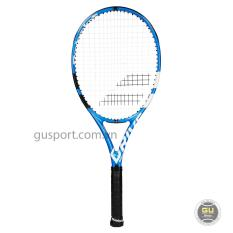 VỢT TENNIS BABOLAT PURE DRIVE TEAM 285GR-101338
