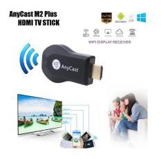 Kết nối điện thoại với tivi – HDMI không dây biến tivi thường thành Smart TV có wifi