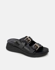 JUNO Giày Sandal SD05061
