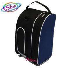 Túi đựng giày 2 đôi CKT02 Shalla