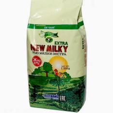 Sữa béo New milky Nhập khẩu từ Nga 1kg sữa cho trẻ từ 3 tuổi