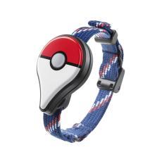 Pokemon Go Plus (Phiên bản tự động)