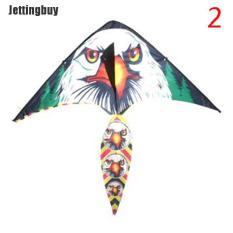 Jettingbuy Diều Bay Động Vật Hoạt Hình Thể Thao Ngoài Trời Với Tấm CuộN Trò Chơi Dây Cho Trẻ Em