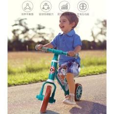 (Tặng vòng phong thủy cho mẹ),Xe chòi chân tự cân bằng cho bé,khiến bé thích thú,giúp bé nô đùa và linh hoạt hơn