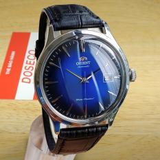 Orient Bambino FAC08004D0
