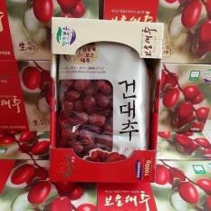 Táo đỏ hàn quốc 1kg+ full túi ,hộp