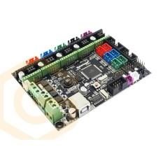 MKS Gen L V1.0 mạch điều khiển máy in 3D