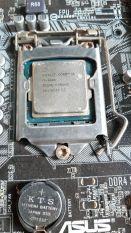 main h110 + cpu i3 6100 + nguồn 350w