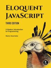 Sách lập trình Eloquent JavaScript