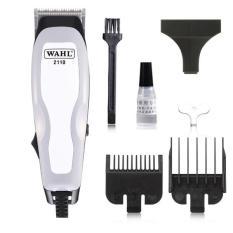 Tông đơ cắt tóc chuyên nghiệp WAHL-2110