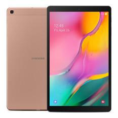 Máy tính bảng Samsung Galaxy Tab A 10.1 T515 (3GB/32GB) – Màn hình FullHD 10.1″ Exynos 7904 8 nhân Pin 6150mAh Hàng Chính Hãng – Bảo hành 12 Tháng