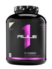 Thực phẩm bổ sung whey hấp thu chậm R1 Rule 1Casein 55 servings – 4lb