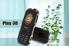 Điện thoại Masstel Play 30 Phím to Loa to Bảo hành 12 tháng