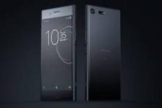 [GIẢM GIÁ SỐC] điện thoại Sony Xperia XZ Premium ram 4G/64G mới Chính Hãng