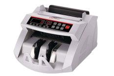 Máy đếm tiền SILICON MC2200
